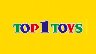 speelgoedzaken leeuwarden
